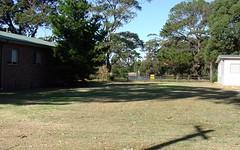 12 Oak Avenue, Lake Tabourie NSW