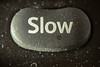 Slow Button (SKAC32) Tags: canon100mmf28macro extensiontubes buttonsbows slow macromondays