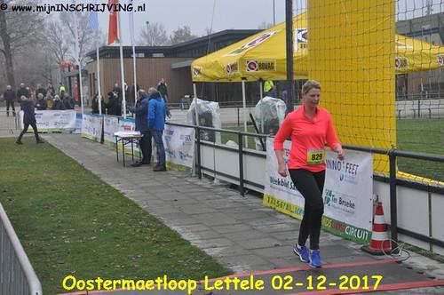 Oostermaetloop_Lettele_02_12_2017_0555