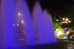 ARRASTO_AGUA_NOCTURNO_CORUCHE_RIBATEJO_PORTUGAL (paulomarquesfotografia) Tags: paulo marques pentax k5 chinon 55mm f14 coruche ribatejo portugal nocturno arrasto bokeh dof darkness night water agua