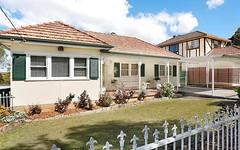 13 Bellevue Street, North Parramatta NSW
