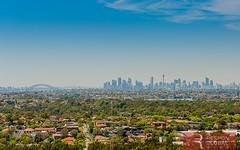 2307/7 Australia Ave, Sydney Olympic Park NSW