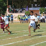 20171130 To 20171202 - Gurukul Cup 2017 (20)