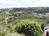 DSCN5773 (Rubem Jr) Tags: óbidos portugal city cityscape europa europe cidade