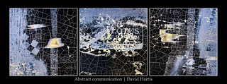 Abstract communication