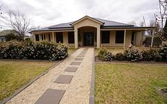 43 Grevillia Street, Leeton NSW