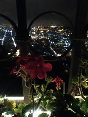 Quito by Vero Sisa