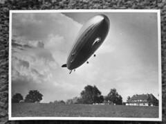 henry cord meyer image (San Diego Air & Space Museum Archives) Tags: aviation aircraft airship dirigible lighterthanair lta zeppelin deutscheluftschiffahrtsaktiengesellschaft delag deutschezeppelinreederei dzr dlz127 luftschiffbauzeppelin zeppelinlz127 lz127 lz127grafzeppelin grafzeppelin luftschiff luftschifflz127