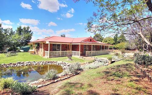 35 McWilliam Dr, Douglas Park NSW