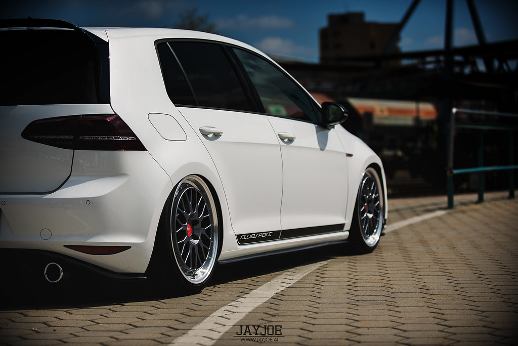The World's Best Photos of lowered and vw - Flickr Hive Mind  The World's...