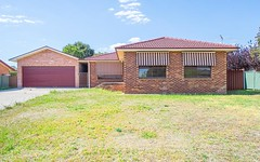 2 Lang Place, Scone NSW