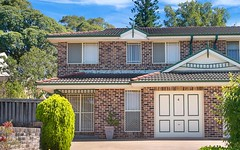 4/278 Quarry Road, Ryde NSW