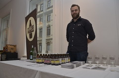 """SommDag 2017 • <a style=""""font-size:0.8em;"""" href=""""http://www.flickr.com/photos/131723865@N08/38849822962/"""" target=""""_blank"""">View on Flickr</a>"""