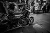Harley (mcvmjr1971) Tags: 1116mm 2017 china d7000 hubeiprovince nikon sipo wuhan lenstokina mmoraes night people street tokina travel