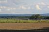 CKuchem-4843 (christine_kuchem) Tags: acker ackerland ackerrand agrarlandschaft bäume büsche eifel ernte erntezeit feld felder getreide getreidefeld hecke landschaft landwirtschaft mittelgebirge sommer stoppelfeld stroh strohballen sträucher wald weide zaun