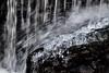 ice and water (lars1387) Tags: akershus norway no ice water xt1 fujifilm