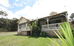 21 Cunjurong Point Rd, Cunjurong Point NSW