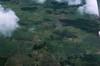 terLaag-209-1-113b (Stichting Papua Erfgoed) Tags: baliem pietterlaag papoea papua nieuwguinea nederlandsnieuwguinea newguinea papuaheritagefoundation irianjaya stichtingpapuaerfgoed