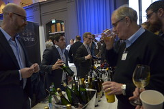 "SommDag 2017 • <a style=""font-size:0.8em;"" href=""http://www.flickr.com/photos/131723865@N08/38879909821/"" target=""_blank"">View on Flickr</a>"
