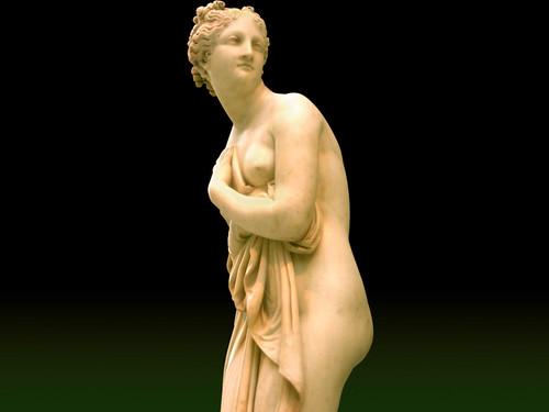 "Museo Metropolitano de Arte  Nueva York, EUA • <a style=""font-size:0.8em;"" href=""http://www.flickr.com/photos/30735181@N00/38897346021/"" target=""_blank"">View on Flickr</a>"
