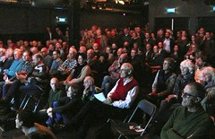 ScienceCafeDeventer 8nov2017_05