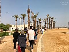 10 - Zarándokok a Holt-tengernél / Pútnici pri Mŕtvom mori
