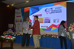"ISSD 2017 • <a style=""font-size:0.8em;"" href=""http://www.flickr.com/photos/130149674@N08/38942041001/"" target=""_blank"">View on Flickr</a>"