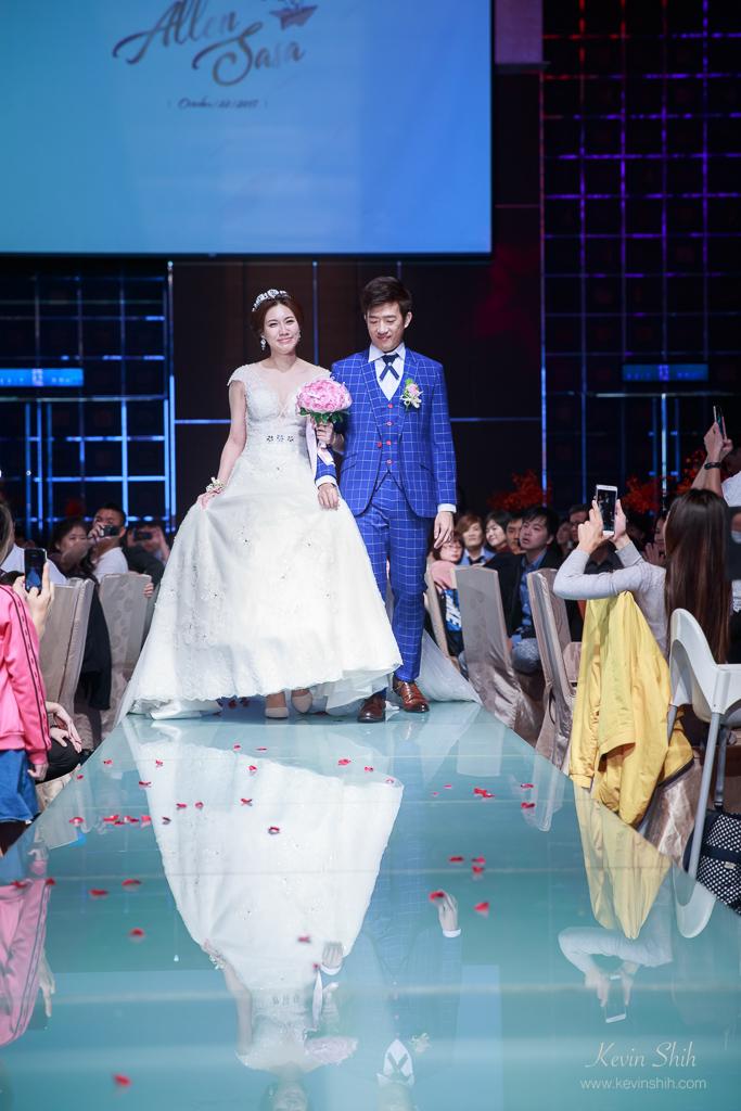 典華旗艦婚攝-婚禮攝影-婚攝推薦