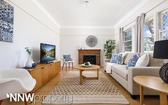 100 Wallalong Crescent, West Pymble NSW