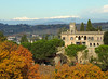 Poggibonsi - 3 (anto_gal) Tags: toscana siena poggibonsi 2017 inverno castello badia abetone panorama