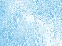 illustrated frozen ice texture (arieana7) Tags: abstract art background blue bright closeup cold cool cracked crystal decoration design detail effect freshness frost frozen gem glass gray hard ice illustration material natural nature nobody panel pattern season sheet snow surface texture textured tile transparent wallpaper white winter