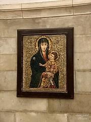 37 - Mária Elszenderülésének temploma / Kostol usnutia Panny Márie