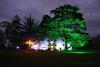 Enchanted Saltram 2 (PAUL YORKE-DUNNE) Tags: saltramhouse lights christmas national trust