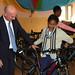 UNDP_ER Bikes 2