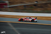 2003 Motul Pitwork JGTC R34 GT-R (HntrShoots) Tags: r34 r33 skyline gtr nismo motul jgtc gt supergt fuji fujispeedway race racing gran turismo circuit gt500