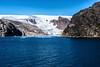 Calving of the Glacier (*Capture the Moment*) Tags: 2017 clouds cruise cruiseship elemente farbdominanz gmaster glacier gletscher greenland grönland himmel msdeutschland princechristianstraits prinschristiansund sky sonya7m2 sonya7mii sonya7mark2 sonya7ii sonyfe70200mmf28gmoss sonyilce7m2 wasser water wolken blau blue