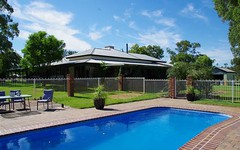 84 Tharlane Road, Wee Waa NSW