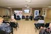 DSC_1464 (UNDP in Ukraine) Tags: donbas donetskregion business undpukraine undp enterpreneurship meeting kramatorsk sme bigstoriesaboutsmallbusiness smallbusinessgrant discussion