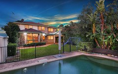682 Henry Lawson Drive, East Hills NSW