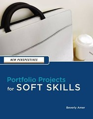 [EBOOK] DOWNLOAD New Perspectives: Portfolio Projects for Soft Skills UNLIMITED (BOOKSYZQYYBCAE) Tags: ebook download new