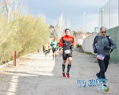 Ducross (DuCross) Tags: 037 123 2017 ducross fresno run vd