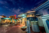 Tokyo Disneysea 2017 28 - Port Discovery Store (JUNEAU BISCUITS) Tags: nikond810 nikon nikonphotography themepark japan tokyodisneysea disneysea portdiscovery aquatopia longexposure tokyo disney disneyresort disneyparks waltdisney