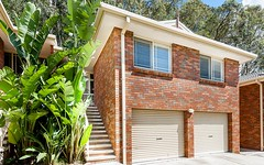 23/56 Ryans Road, Umina Beach NSW