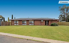 62 Chelmsford Way, Melton West VIC