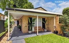 49A St Anns Place, Parkside SA