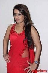 Kannada Times_Nikita Thukral_135