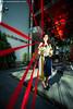 Chulalongkorn University Graduation 2011 (NET-Photography | Thailand Photographer) Tags: 1424mm 1424mmf28 200 2011 cu bangkok camera chula chulalonguniversity chulalongkorn commencement d3s f28 graduation iso iso200 netphotography nikon no np photographer professional service th thailand university จุฬาลงกรณ์มหาวิทยาลัย ถ่ายภาพรับปริญญา รับปริญญา