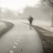 171212-runner-jogger-motion-blurred.jpg