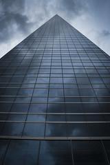 Cuatro Torres Business AreaIMG_5412_PS-2 (Inclitus) Tags: madrid normanfoster cuatrotorresbusinessarea rascacielos arquitectura