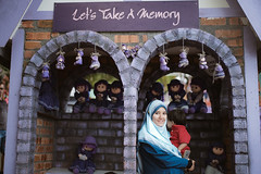 Cameron Highlands (19 of 65) (Muhdarifaiman) Tags: leicam leica malaysia cameronhighland bokeh hobby photography people travel